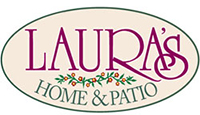 Lauras Home and Patio Furniture East Northport
